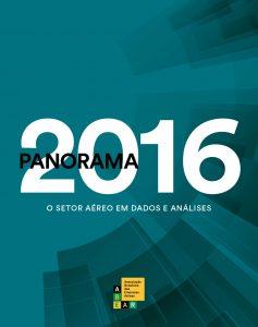 capa- panorama 2016